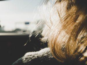 aloe vera contro la caduta dei capelli