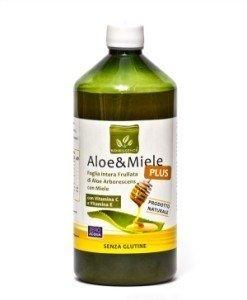 aloe-miele-integratore
