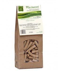 maccheroni-benessence