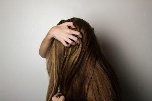 prevenire la caduta dei capelli