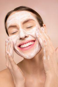 rivitalizzare pelle e capelli