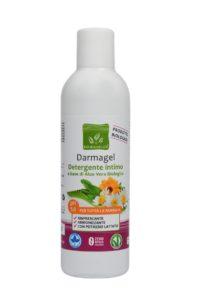 darmagel detergente intimo biologico